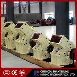 PC400*300 Hammerbrecher, Steinzerkleinerungsmaschine-Maschine