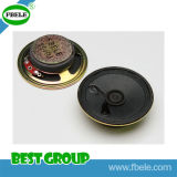 85dB 57mm 0.5W Altifalante interno Mylar Speaker Mylar Speaker