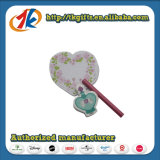 China proveedor conjunto de artículos de papelería juguete educativo para niños