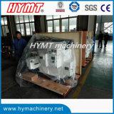 Estaca hidráulica do entalhe do metal do tamanho de BY60100C máquina sahping da grande