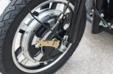 2016 mais novo triciclo eléctrico três rodas Auto Rickshaw triciclos