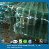 strato piegante spesso della tenda della porta a lamelle del vinile del commestibile di 2mm