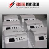 Het Product Pu die van het lage Volume /CNC gieten die Snelle Prototyping machinaal bewerken