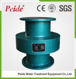 6000 Gaussボイラーシステムのための磁気水コンディショナー(水磁石)