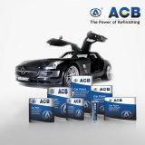 Topcoat automatico dell'automobile 2k del rivestimento della polvere