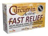 Extrait de curcuma la curcumine pour l'alimentation, supplément, des cosmétiques