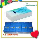 Un seul paquet de mouchoirs en papier (pH4555L)