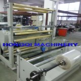 BOPP Side Sealing Bag Making Machine