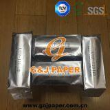 Excellente qualité du papier médicaux sensibles en Corée (l'UPP-110HG)