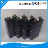 Batteria dell'UPS/batteria industriale/batteria ricaricabile Gnz20 (1.2V20Ah) per l'UPS