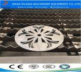 Портативный автомат для резки плазмы/мелкомасштабный автомат для резки CNC