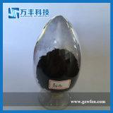Praseodimio para la fabricación de óxido de metal praseodimio