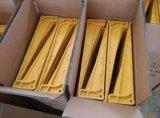 Soportes de cable de la fibra de vidrio de SMC FRP GRP en diversa talla