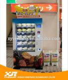 De x-y Fabrikant van de Verkoop verkoopt de Nieuwe Automaat van het Fruit