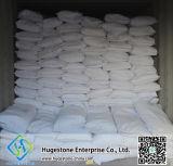 Organic Natural Taurin-Extrakt-Pulver