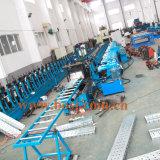 機械製造者タイを形作る足場の板ロード定格ロール