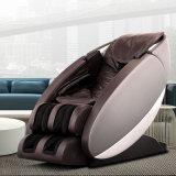 Nuevo diseño de buena apariencia sillón de masaje rt7710