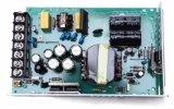 150W 24V 6A Lrs150 Schaltungs-Stromversorgung mit Kurzschluss-Schutz