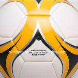 Giochi del calcio di cucito della macchina di alta qualità 680-700mm
