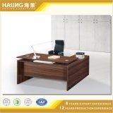 Mobília de escritório moderna da mesa do gerente de Furnitue do escritório