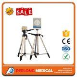 Canal Digital EEG del equipamiento médico 24