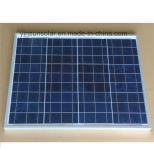 Più poco costoso-Diretto del comitato solare 50W venduto da Factory