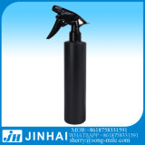 120ml HDPE Plastic Cosmetic Bottle para Skin Car Oil Bottle