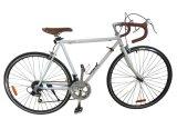 bicicleta del camino 700c