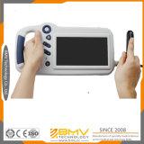 Система ультразвука касания компакта продуктов L80 медицинского оборудования
