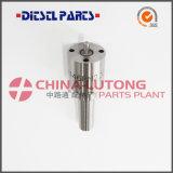 Dlla146pn220 de Pijpen van de Dieselmotor voor Isuzu 4hf1-2
