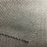 Tela con Tragar-Red, tela del juego, tela de la ropa, tela del poliester de materia textil