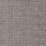 100% Virgin Indoor PVC homogêneo Roll Vinyl Floor Tile