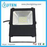La iluminación LED 30W Proyector al aire libre, el nuevo diseño de chip SMD Faro
