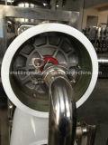 Fácil funcionar la mini máquina del tratamiento de aguas con Ce