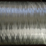 Grcのガラス繊維の粗紡