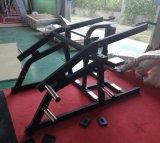 Concentrazione del martello della strumentazione di forma fisica per il TUFFO messo (SF1-1032)
