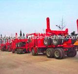 [هووو] خشب نقل شاحنة سجلّ مقياس سرعة شركة نقل جويّ شاحنة