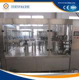 탄산 음료 소형 병 충전물 기계
