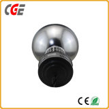 산업 가벼운 고성능 LED 높은 만 빛 50W/80W/100W/150W LED 높은 만 빛