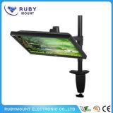 Consumer Electronics Desktop Mount Monitor Bracket Made in China