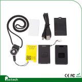 第2 Bluetooth小型無線Qrのバーコードの読取装置Ms3392-M