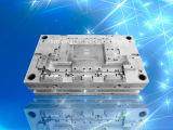Modelagem por injeção plástica personalizada da tevê do diodo emissor de luz 32inch