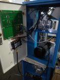 De Automaat van de Brandstof van China, de Fabrikant van de Automaat van de Brandstof