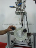 Kosmetischer LaborvakuumEmusifying Homogenisierer