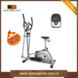 Meb5070 Home Indoor Fitness Sports Exercício Elliptical Bike
