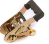 Inarcamento del cricco per la flagellazione della maniglia del nero della curvatura dell'indicatore luminoso della cinghia
