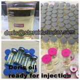 Für Einspritzung Dianabol orale aufbauende Steroide Dbol Dianabol vorbereiten für das Sperrig sein