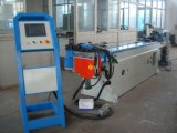 Clouded Supplier off Pipe and Tube Bender (GM-SB-38CNC)