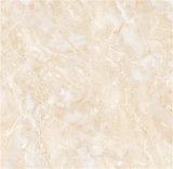 Azulejo de suelo de cerámica esmaltado inyección de tinta del diseño moderno de la fábrica de Foshan