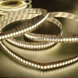 LED SMD Non-Waterproof 3528 240/M Bande LED lumière